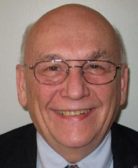 Michael E. Hanyak, Jr.