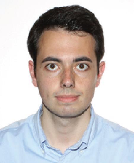 Alberto López Martínez