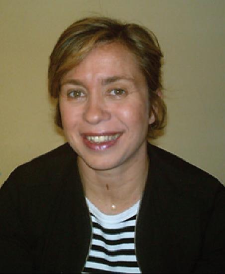 Marta Valledor Llopis