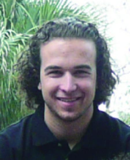 Alexander Hugar