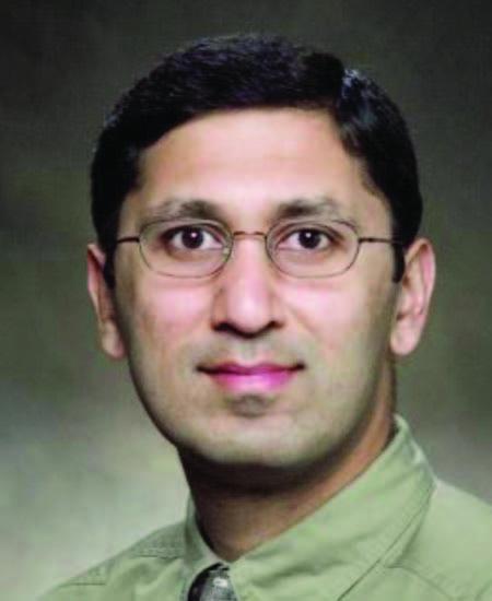 Fazeel Khan