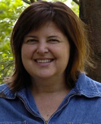 Colleen M. Seifert