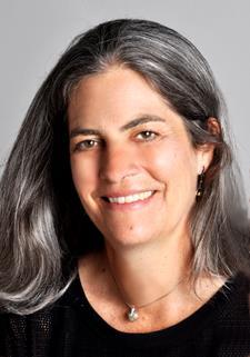 Sara L. Beckman