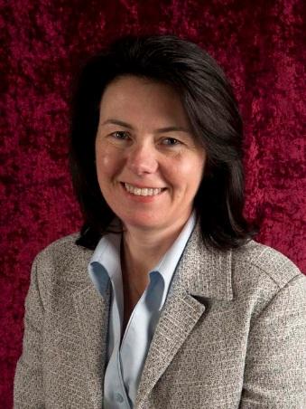 Ann McKenna
