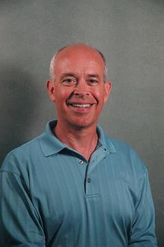 Bruce W. Weide