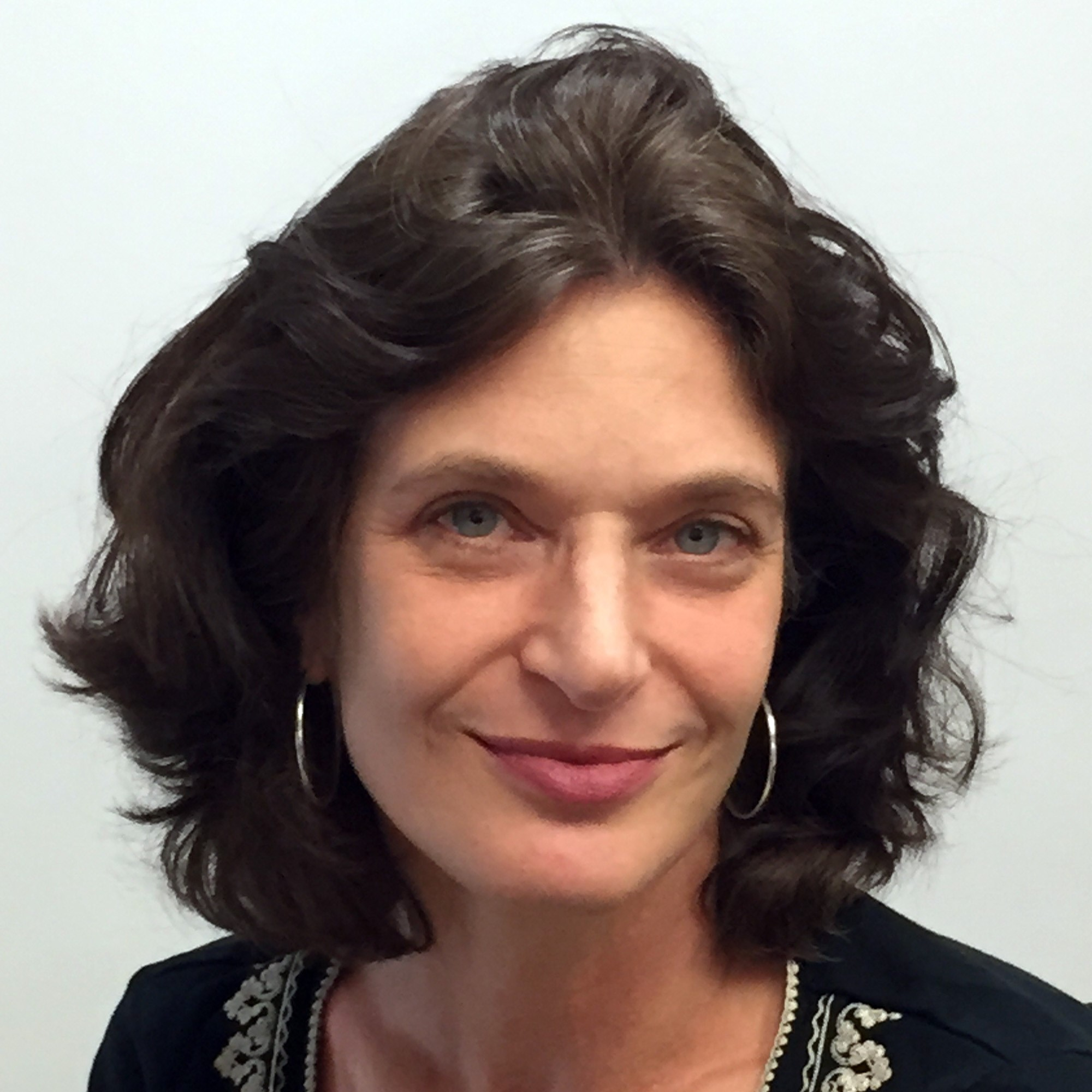 Karen E. Adolph