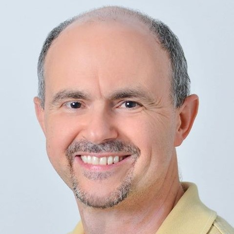 Rick O. Gilmore