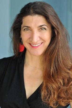 Lorena A. Barba