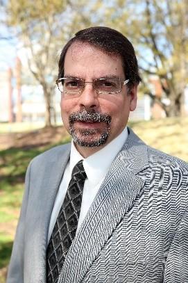 Aldo A. Ferri