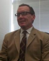David M. Majerich