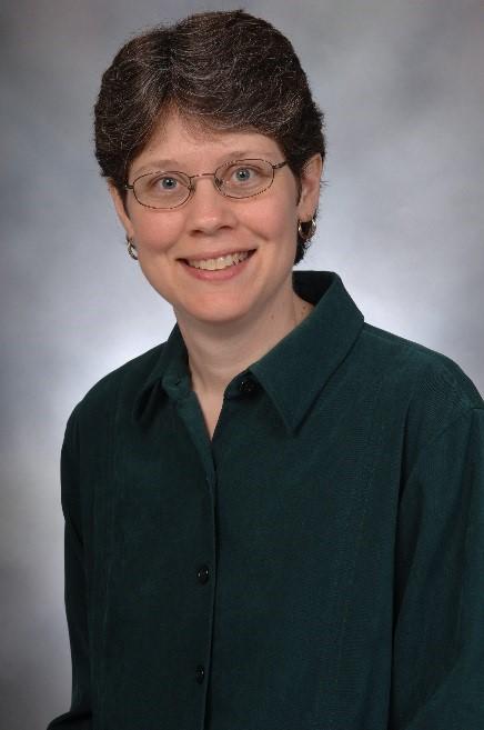 Ann Saterbak