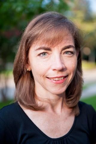 Tracy Volz