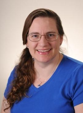Alisha A. Waller