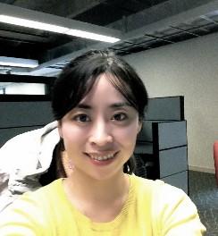Enruo Guo
