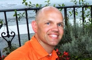 Matthew D. Lammi