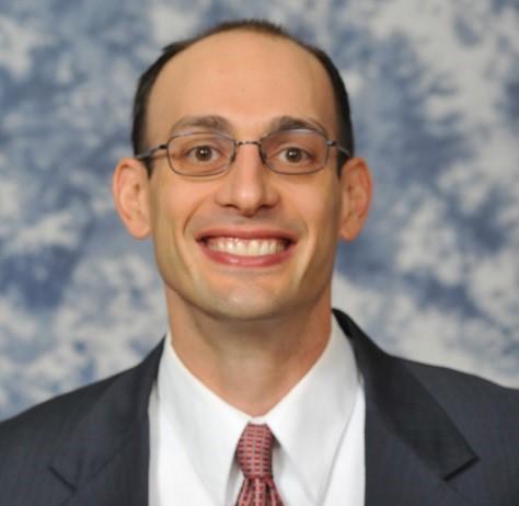 Matthew W. Liberatore