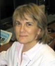 Gloria Starns