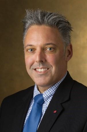 Chad Verbais