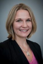 Melissa M. Bilec