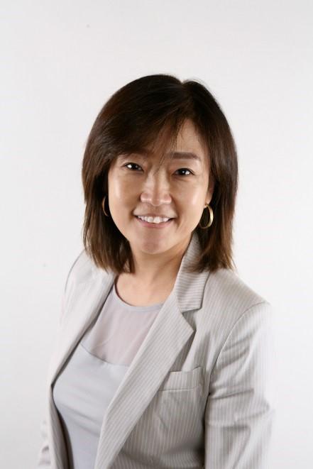 Jae-Eun Russell