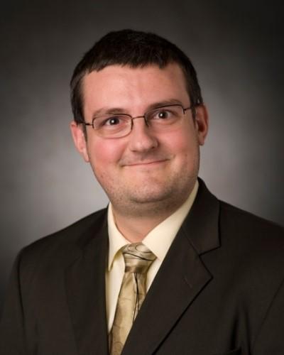Ryan Solnosky