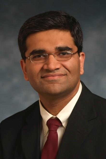 Amit Bhasin