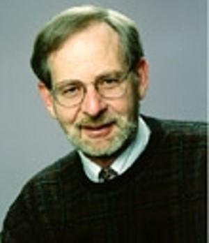 Brian P. Butz