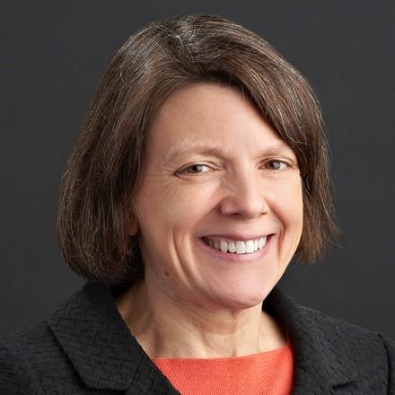 Jill Marshall