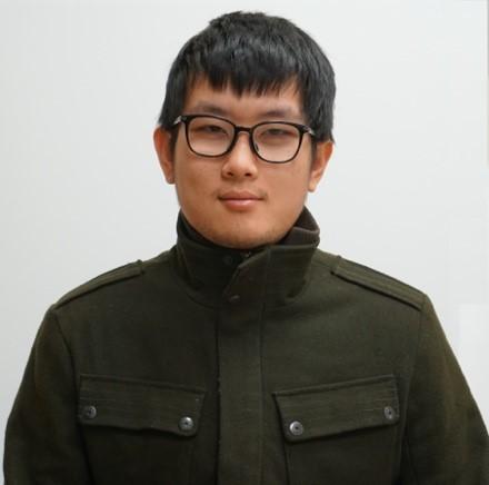 Zicong Wang