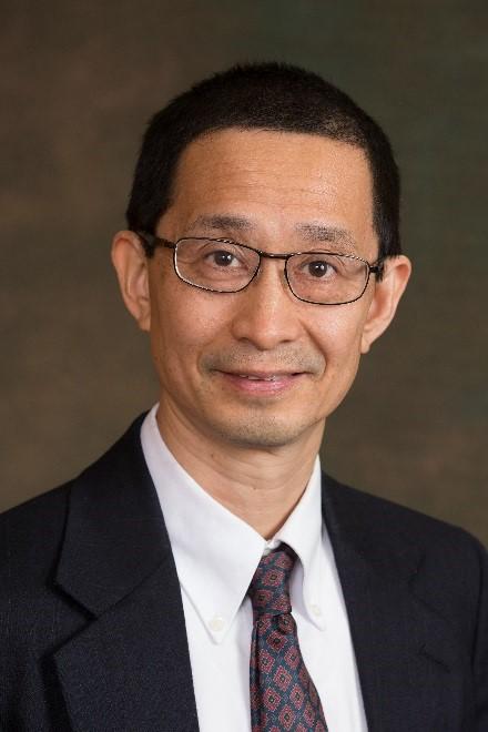 Wei Zhan
