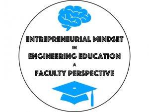 Unpacking Why Engineering Faculty Members Believe Entrepreneurship Is Valuable for Engineering Education