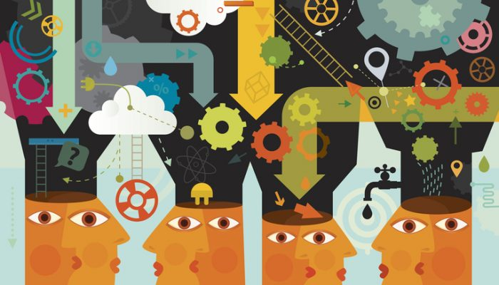 OPINION: Uses, Misuses, and Validity of Learning Styles