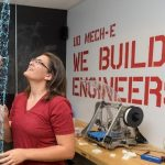 Case Study: Maker Space Management by Minions