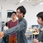 University students learn more about engineering and ethics