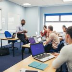 Overcoming Challenges to Enhance a First Year Engineering Ethics Curriculum