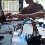 Hands-on Learning of Hardware and Systems Security