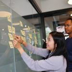 Cultures of Engagement and Innovation: Realizing Purdue's Public Mission of Access and Impact in Engineering Education