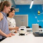 Digital Transformation at Aalborg University: Interdisciplinary Problem- and Project-Based Learning in a Post-Digital Age