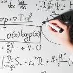 Persistence of Students who Begin Engineering Programs in Precalculus